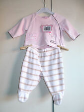 zip zap girl outfit new born bnwt