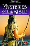 Mysteries of the Bible Collection - 6 Pack (DVD, 2004)