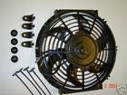 "Thermo Fan 10""inch 24volt 24V Electric Cooling Fan 24v f1"