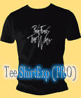 T-Shirt Pink Floyd The Wall -Tee Shirt Pink Floyd The Wall -Taille S M L XL XXL