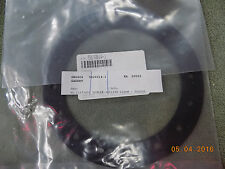 New Cessna Part No. 5026014-1 Rubber Gasket