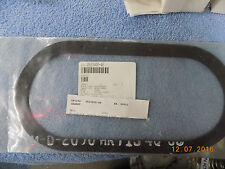 New Cessna Part No. 0823400-46 GASKET