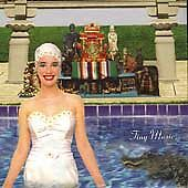 Stone Temple Pilots Tiny Music Songs from the Vatican Gift Shop CD Classic Rock