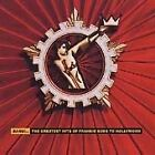 Bang!: The Greatest Hits of Frankie Goes to Hollywood new and sealed