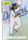 MANNY RAMIREZ 2008 ETOPPS IN HAND ONE OF ONLY 041/699