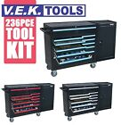 SP TOOLS 155PCE WALL CABINET KIT-SPANNERS,SOCKETS,HAMMERS, PLIERS,SCREWDRIVERS