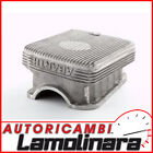 COPPA OLIO FIAT 600 850 tc 1000 Abarth oil sump carter seat aceite sport coupe