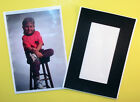Magnetic Photo Pockets suits 4x6inch photo 2 pack protection for fridge photos