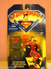1998 Kenner Superman X-Ray Vision Superman Action Figure