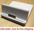 Dock Station Cradle Power Charger for Apple IPad 3rd Generation USB USA seller