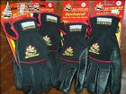 Setwear Brand Hothand Gloves (Large)