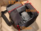 Soft Case for Olympus E-PL5 E-P3 EP3 E-PM2 E-PL2 EPL2 Camera NEW