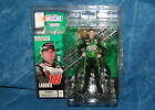 Bobby Labonte. NASCAR Series 2 Action Figure
