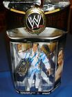 Honky Tonk Man Signed WWE WWF Classic Superstars Action Figure PSA/DNA COA Auto