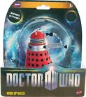 Doctor Who - Wind-up Drone Dalek (Red) - Brand New in original Packaging