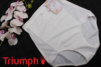 Triumph Shape    Pure Sensation Highwaist Panty    NEU