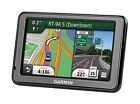 Garmin nuvi 2455LMT 4.3 GPS Navigation System with Lifetime Map and Traffic Upda