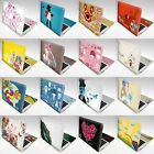 """Colorful Vinyl Skin Set Sticker Cover Decal For Apple MacBook Pro 15.4"""" 15"""""""
