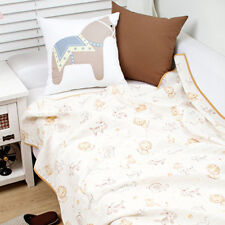 animal farm summer blanket lightweight blanket alternative blanket blanket sheet