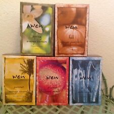 WEN SEASONAL CLEANSING AND CONDITIONING 16oz OR 2 X 16oz=32oz
