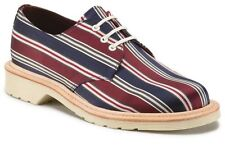 Dr. Martens Women`s 1461 Percy Limited Edition MIE US 8 9 Retail $400