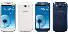Samsung Galaxy S3 SGH-I747 16GB - AT&T - GSM unlocked - Great Condition RWQT