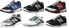 Men's NEW BALANCE BASEBALL TURF LOW SHOES 4040V2 - All Colors and Sizes