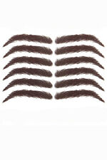 Temporary Eyebrow Tattoos for Men for Cancer, Alopecia and Hair Loss