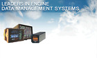 REBATES NOW JPI INSTRUMENTS ENGINE MONITORS 10-20% OFF. also BONANZA FOR SALE