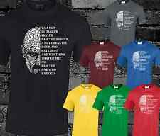 Breaking Bad Inspired T Shirt Jesse Pink Better Call Saul Walter White Science