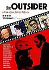 The Outsider - A Film About James Toback (DVD, 2009) BRAND NEW AND SEALED