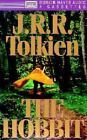 The Hobbit: Or There and Back Again Tolkien, J. R. R. Audio Cassette