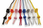 Ultimate Performance Elastic Sports Lock Laces 10 colours Trainers Boots Shoe