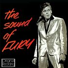 Billy Fury - The Sound Of Fury CD