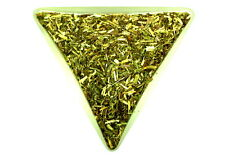 Vervain Leaf Tea Helps Anxiety Mood Enhancing Relaxation Sleeping Detoxification