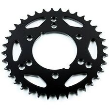Polaris atv sprocket rear , Jtr 1478.36 tooth,