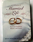 A Celebration of MARRIED LIFE *Lots More Books LISTED