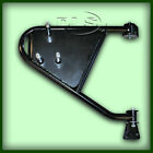 LAND ROVER DEFENDER SWING-OUT SPARE WHEEL CARRIER TO`02