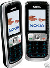 BRAND NEW NOKIA 2630 DUMMY DISPLAY PHONE - UK SELLER