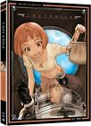 LAST EXILE COMPLETE SERIES NEW SEALED R1 ANIME DVD