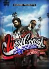 West Coast Classics Music Video DVD/CD Mixtape
