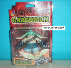 Digimon Tamers D Real Gargomon Japan Action Figure with Box NEW