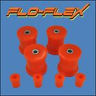 Ford Capri 2.8i Complete Rear Bushes Kit in Polyurethane