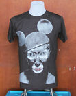 Marilyn Manson Evil Mickey US Rock Death Evil Art MEN T-SHIRT Tee Size Large L