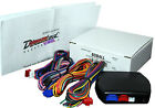 Xpresskit DBALL Databus All Combo Bypass and Door Lock Module