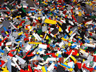 1500+ Clean Lego Pieces FROM HUGE LOT- WITH MINIFIGURES *Washed and Sanitized*