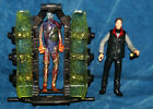 Mcfarlane Toys The X Files Agent Fox Mulder Action Figure