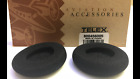 REPLACEMENT EAR PADS or CUSHIONS for TELEX 750-760 p/n 800456-005 0$ ship