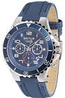 Sector R3271611035 men watch NEW IN BOX ! FREE SHIPPING