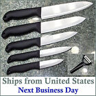 Professional Kitchen Ceramic Knives, Chef's Quality Knife, 7